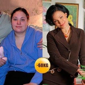 Pierdere în greutate vpfw sănătate emoțională și pierderea în greutate