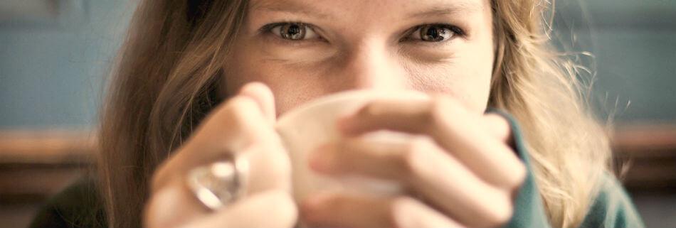 cafeaua decafă te face să slăbești