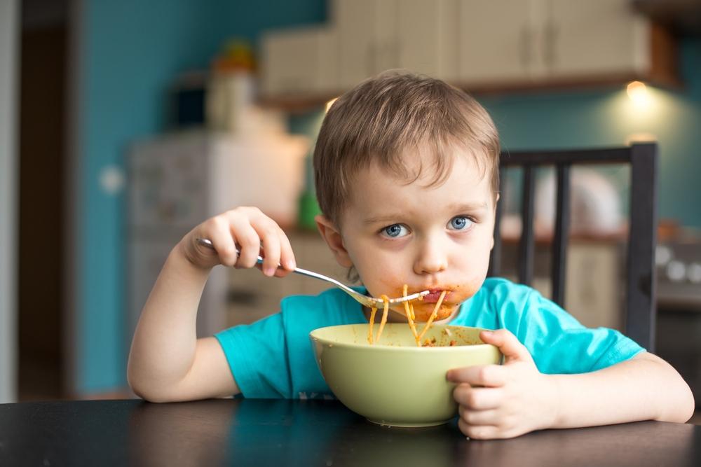 modalități prin care un copil să slăbească pot sa slabesc la 38 de ani