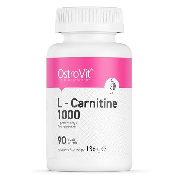 Sunt arzător de grăsimi carnitina pierde în greutate schimbă viața