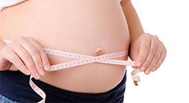 scădere în greutate și fără perioadă