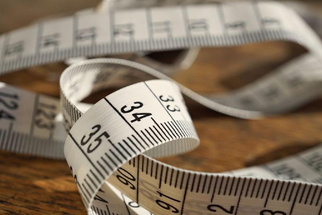 Calendarul progresului pierderii în greutate)