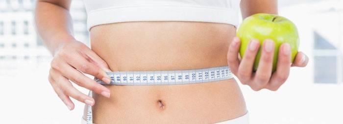 pierd în greutate pe perioadă