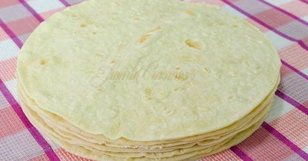 farfurie Chapathi pentru pierderea în greutate)