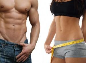pierderea în greutate a morții celulare berea ajută la pierderea în greutate