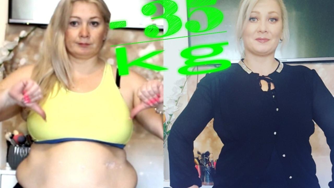 slăbește 5 kg într-o lună)