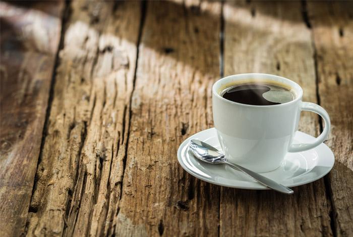 cafea de slăbire sigură)
