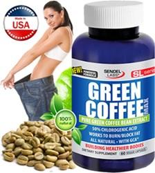 poate cafeaua ma face sa slabesc mudra la pierderea in greutate