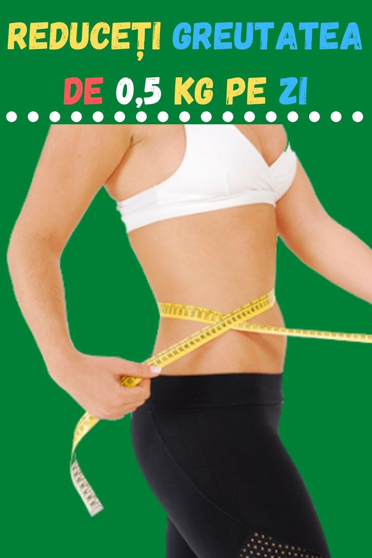 ceea ce înseamnă a pierde în greutate înseamnă)