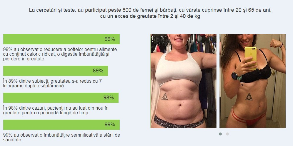 7 kg pierdere în greutate