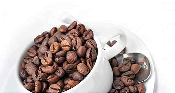 cofeina împiedică pierderea în greutate)