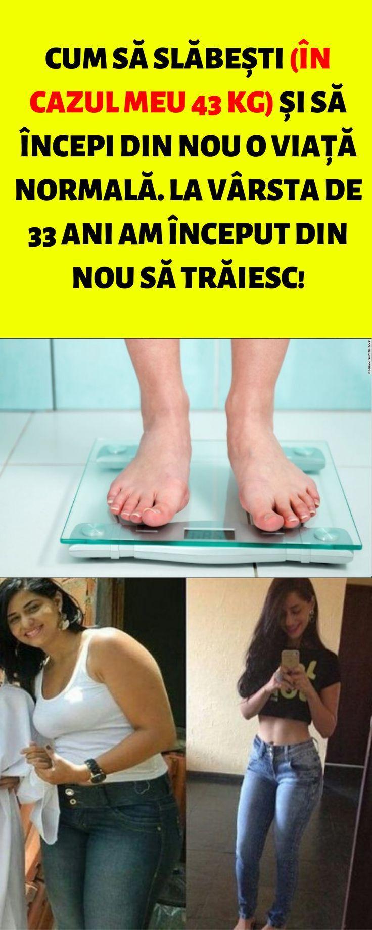 caca de pierdere in greutate