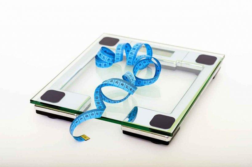 Dieta fabuloasa: slabesti 20 de kg intr-o luna si jumatate