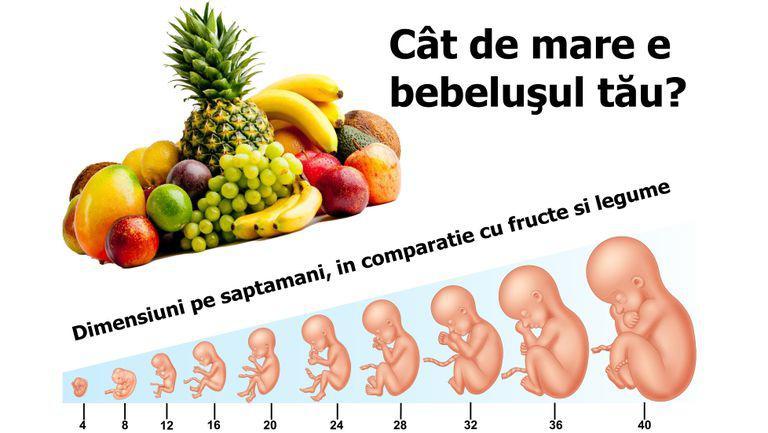 greutate sănătoasă de pierdut în 5 săptămâni)