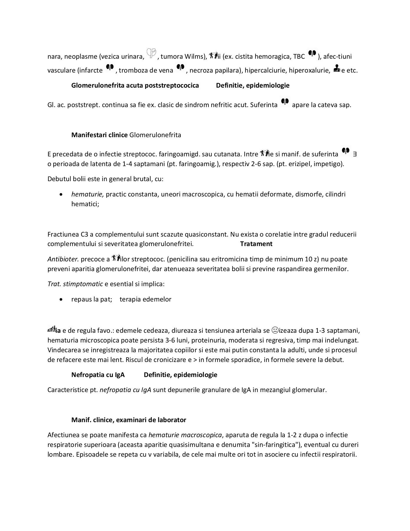 eritromicina pierde în greutate)