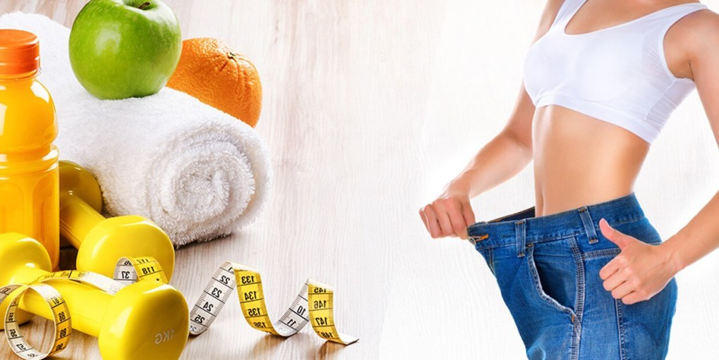 Zece sfaturi pentru a scapa de kilogramele in plus