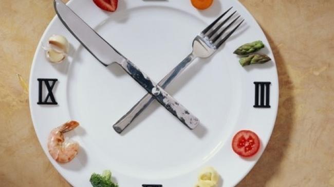 1 pierdere în greutate pe săptămână