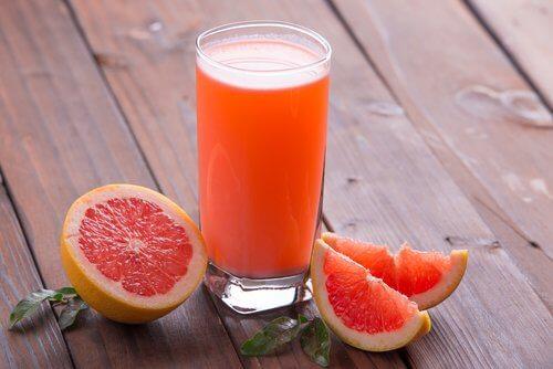 ce băuturi pot ajuta la pierderea în greutate aplicații care să te facă să slăbești