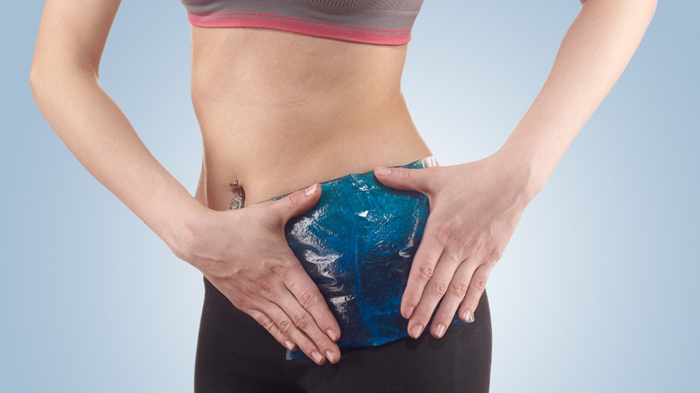 50 Best Pt slabire images   slăbire, sănătate, diete