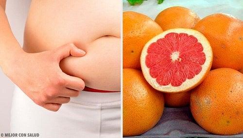 pierderea în greutate și lichidul asupra plămânilor 21 slăbește
