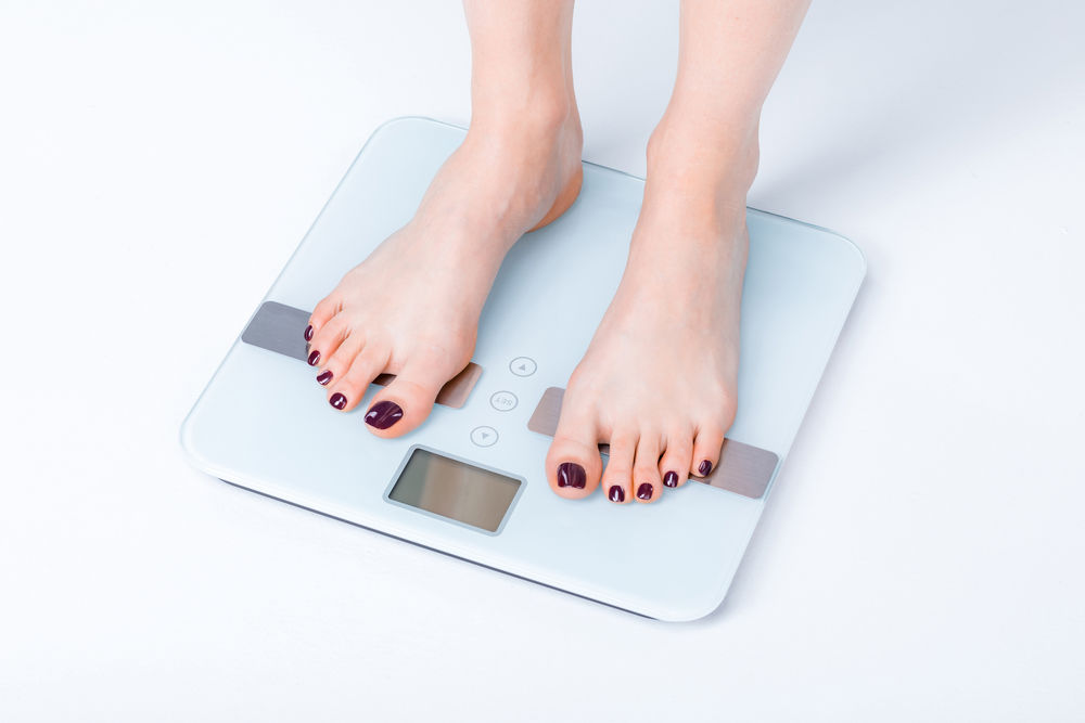 motive de pierdere în greutate corporală)