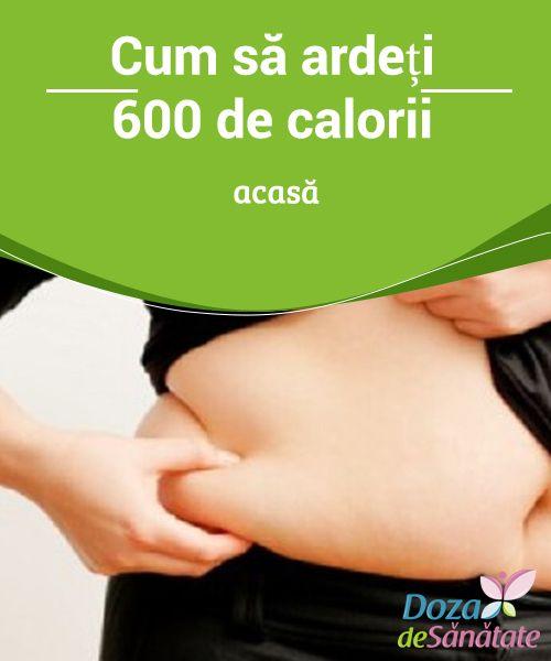 pierderea în greutate acasă)
