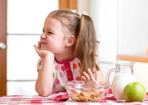 pierderea în greutate dar apetitul normal