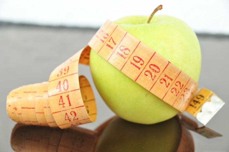 utilizatorii de methe pierd în greutate)