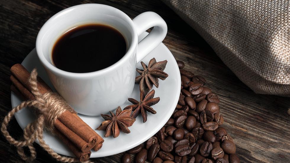 câtă cafea pentru pierderea în greutate)