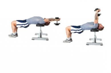 slabire norton pierderea în greutate rushfit