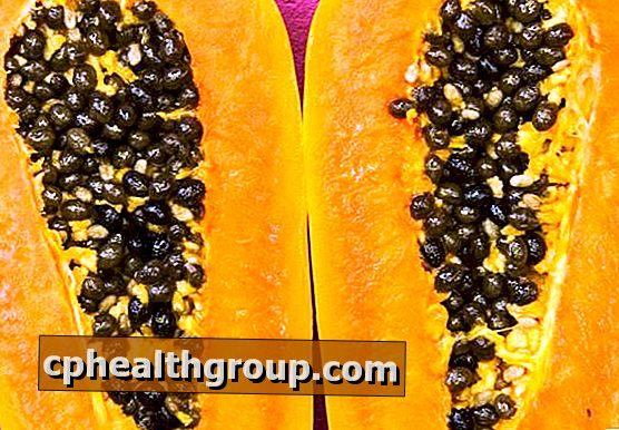 papaya pentru sănătate aduce beneficii pierderii în greutate | papaieftin.ro