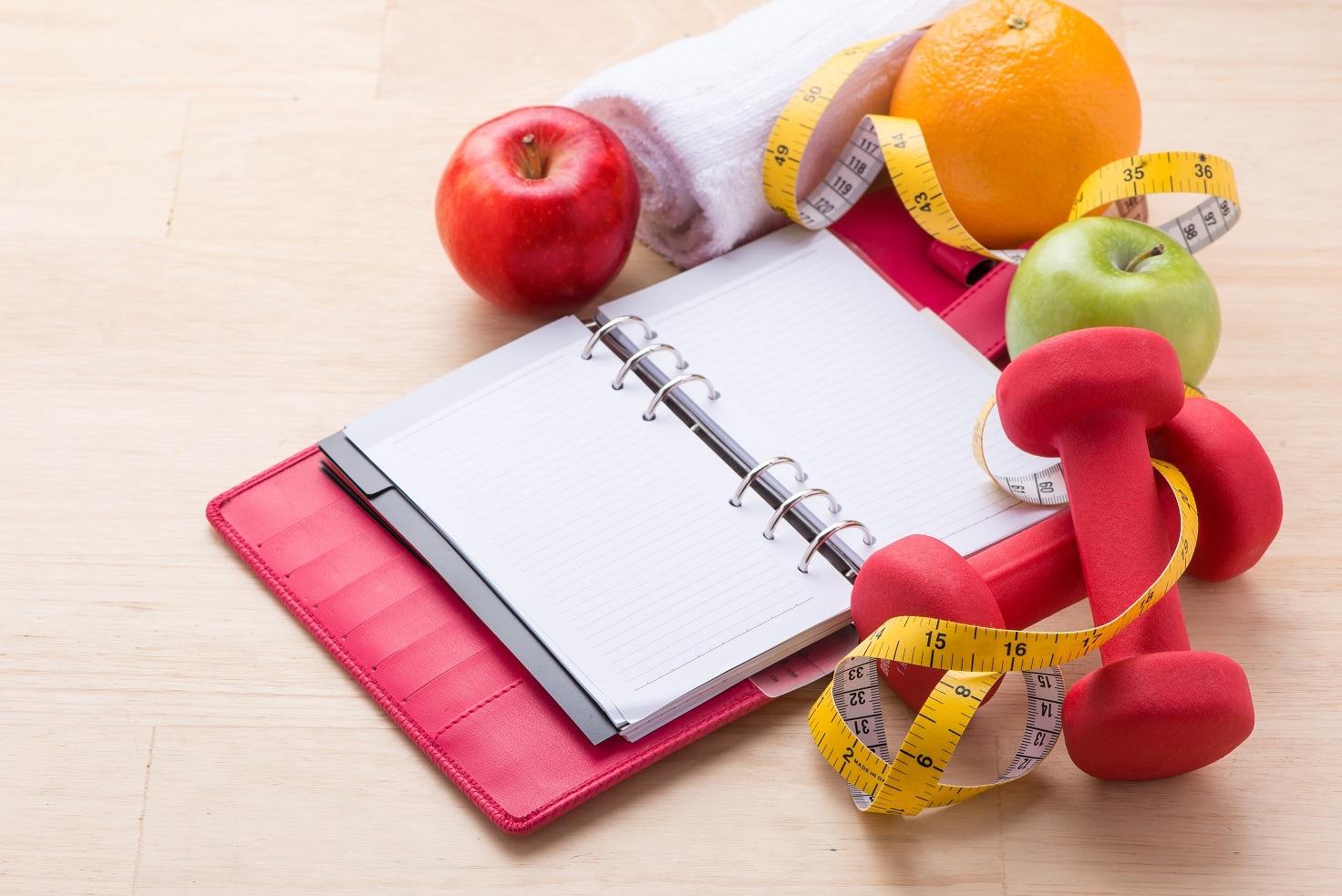 probleme de pierdere în greutate ajută b6 la pierderea în greutate