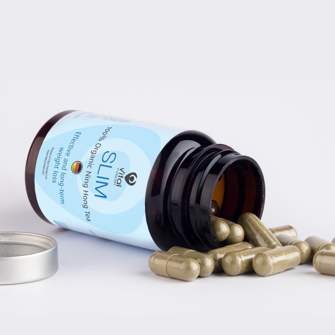 Hormonul de crestere actioneaza pentru a preveni scaderea in greutate | Medlife