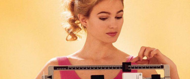Pierdere în greutate masculină de 25 de ani)