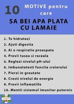 sfaturi naturale de pierdere în greutate)