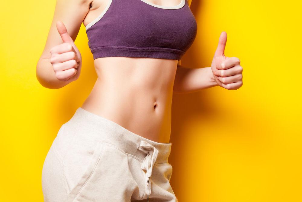 Pierdere în greutate mgtow