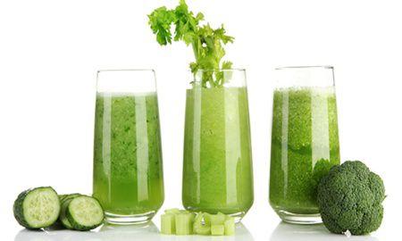 băuturi amestecate sănătoase pentru pierderea în greutate)