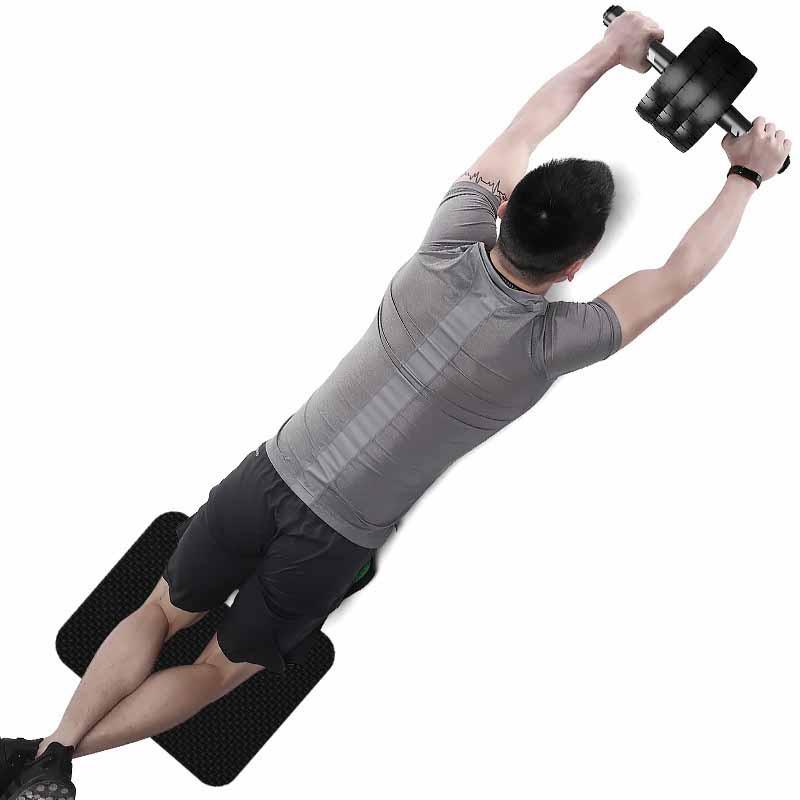 cât de curând vezi rezultatele pierderii în greutate este sfeclă bună pentru pierderea în greutate