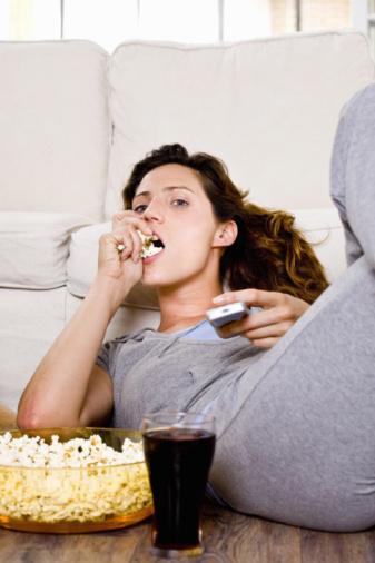 greșeli cele mai mari de pierdere în greutate