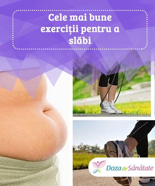 cel mai bun zumba pentru pierderea in greutate