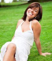 modificări ușoare zilnice pentru a pierde în greutate