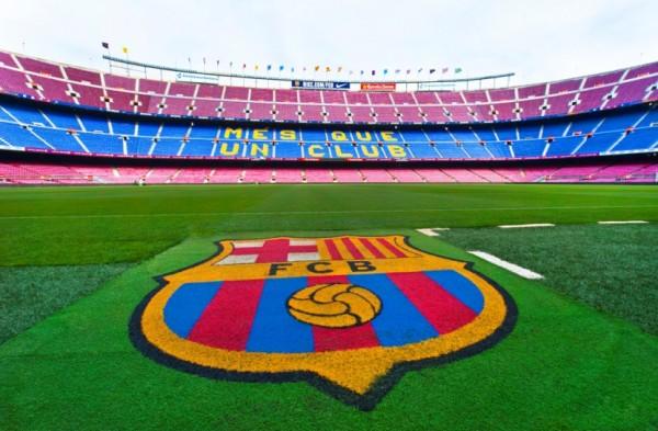pierdere de grăsime barcelona)