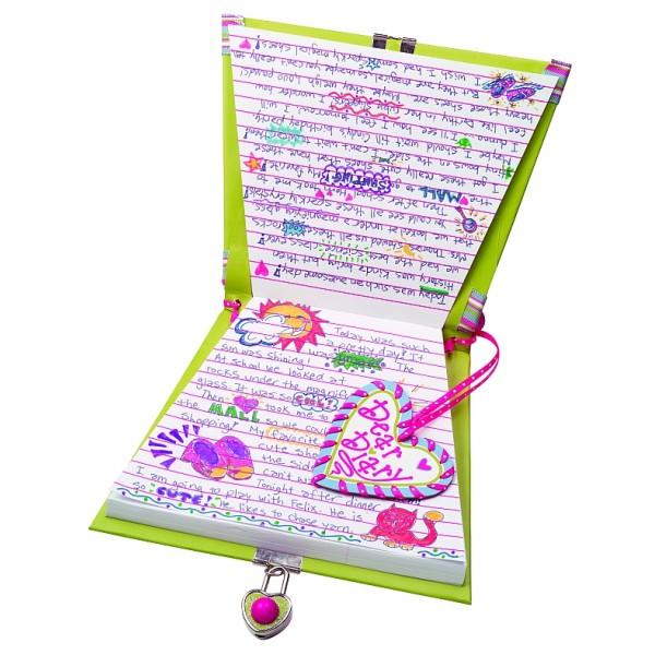 jurnalul meu în greutate)