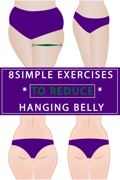 dacă pierdeți în greutate, va pierde celulita