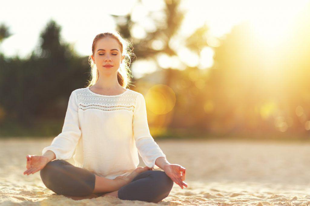 Despre slăbit și un stil de viață sănătos, fără prejudecăți sau diete miracol