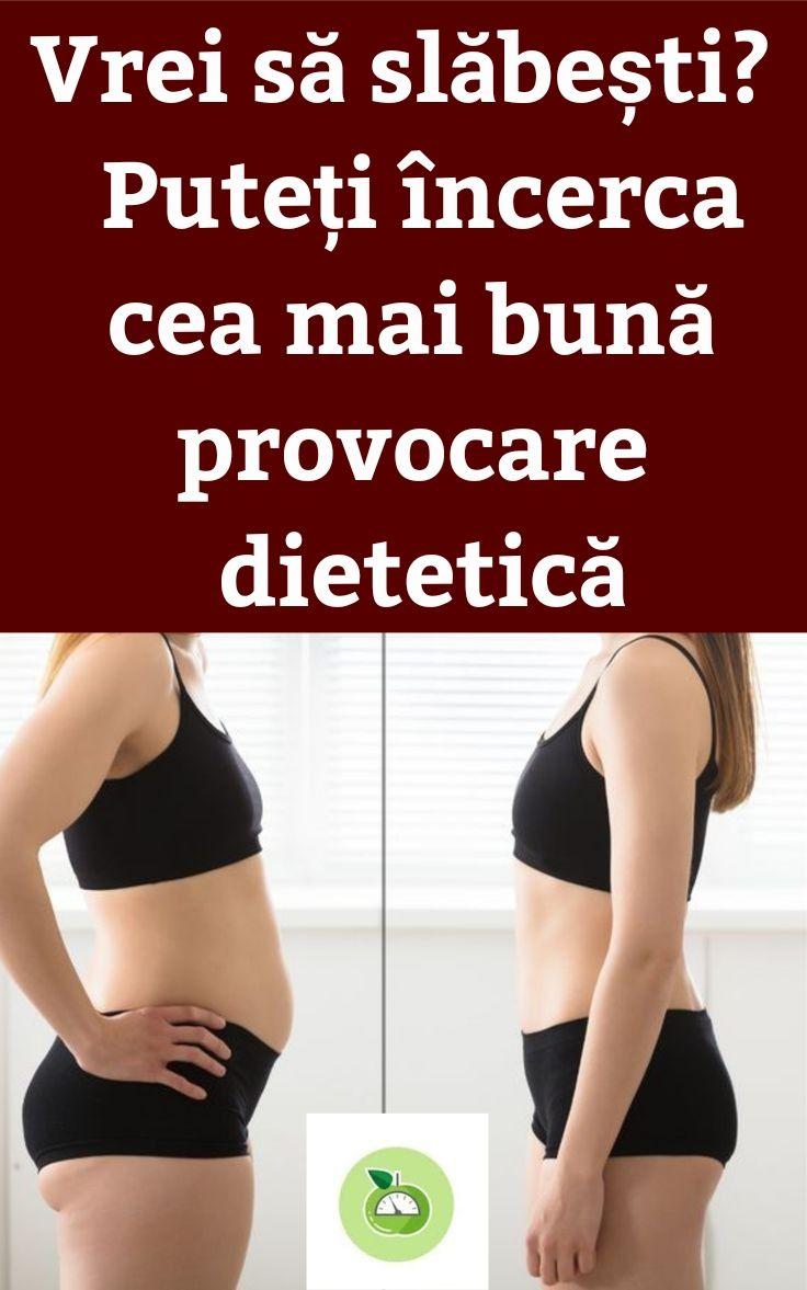 cea mai bună pierdere în greutate 6 săptămâni)