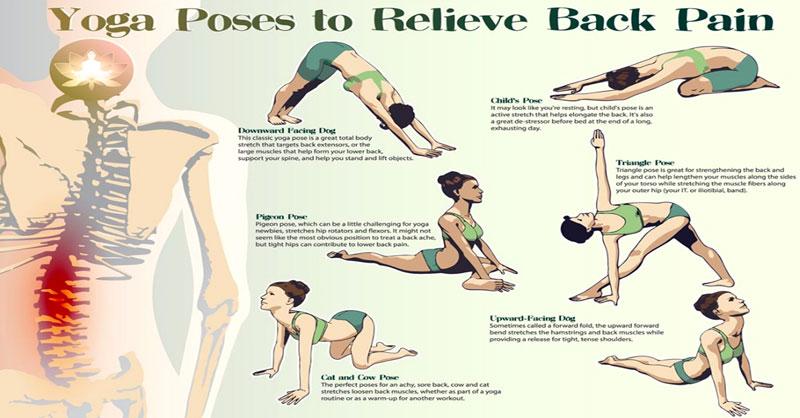 cum să slăbești în josul spatelui ador pierderea in greutate makonnen