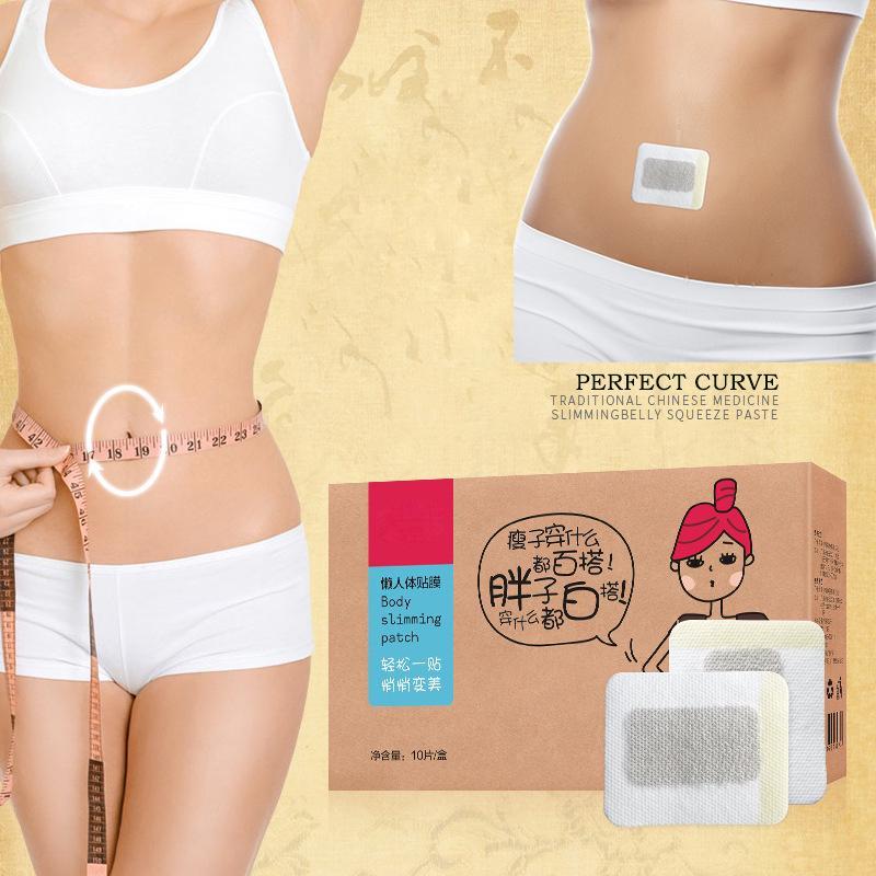 bandă de burtă pentru a pierde în greutate)