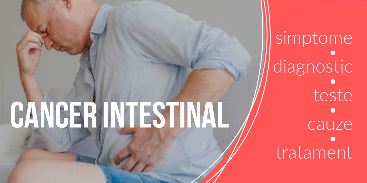simptome de pierdere în greutate nhs