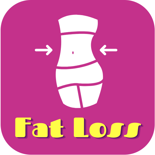 cel mai simplu mod de a pierde în greutate la 60 de ani